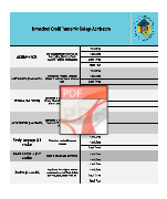 Click to download in pdf format