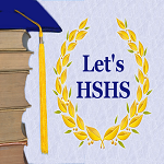 Let's Homeschool Highschool