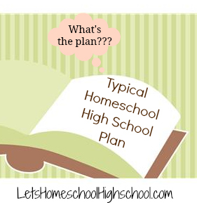 a typical example of school business plan