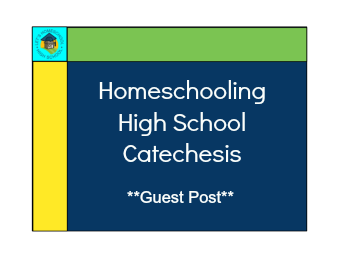 an analysis of catechesis of teenager Best review at the catholic press association conventionstudies of young   new analysis based on the renowned national study of youth and religion  cover.