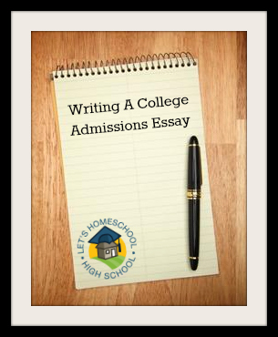 College Essay Writing Advice How To Write A College Essay  Mit   How To Write A College Essay  Mit Admissions Grant Writing Services Based In Florida also Last Year Of High School Essay  Business Plan Writer Toronto