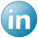 LinkedIn Community for High School Homeschool