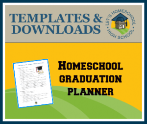 homeschool id card template - download homeschool high school diploma templates