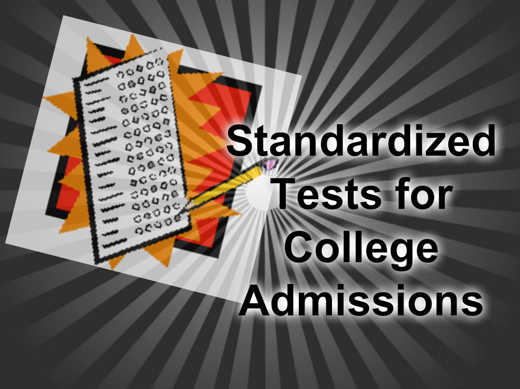 Why Passing A Standardized Test Should not be a Graduation Requirement