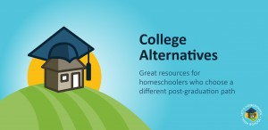 College Alternatives