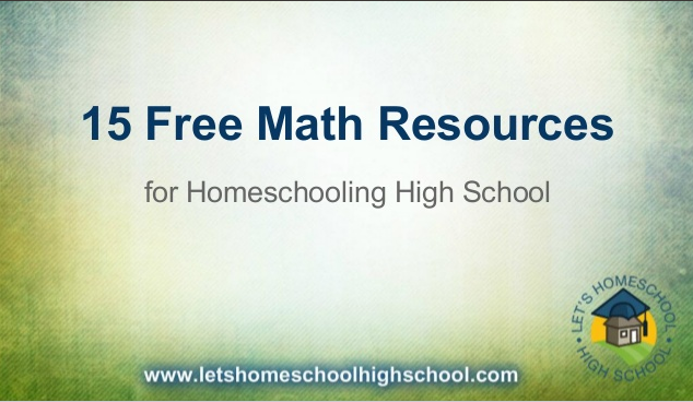 15-Free-Math-Resources-for-Home-High- Free Military Newsletter Templates Downloads on free newsletter templates sports, free newsletter backgrounds, free christian newsletter templates, free newsletter templates education, free christmas newsletter templates, free religious newsletter templates, free newsletter layouts, free newsletter formats, free invitations downloads, free business newsletter templates, free toddler newsletter templates, free newsletter article, free apartment newsletter templates, free winter newsletter template, free thanksgiving newsletter templates, free october newsletter template, free newsletter templates for hospitals, free newsletter templates for librarians, free teacher newsletter downloads, free newsletter designs,