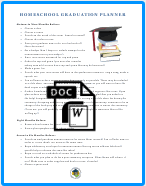 Click to download in .doc format