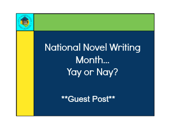 national novel writing month winner Eva a wright is on facebook join facebook to connect with eva a wright and others you may know facebook gives people the power to share and makes the.