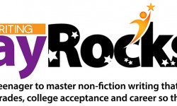 Essay Rock Star