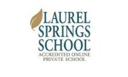 Laurel Springs Online School