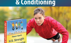 HSStrengthandConditioning