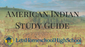 plurality in the study of native american history Guide to native american studies programs  the alaska native studies ba  prepares students to appreciate historical and contemporary cultural dynamics   the majority of students at bsu are drawn from these reservations financial  aid.