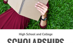 Directory of College Scholarships Ending Soon!
