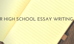 Www Essay Writing Its Vitally Essay Writing Tips Title For Compare And Contrast Essay also Ideas For Compare And Contrast Essays Templates And Downloads  Letshomeschoolhighschoolcom Middle School Essay Format