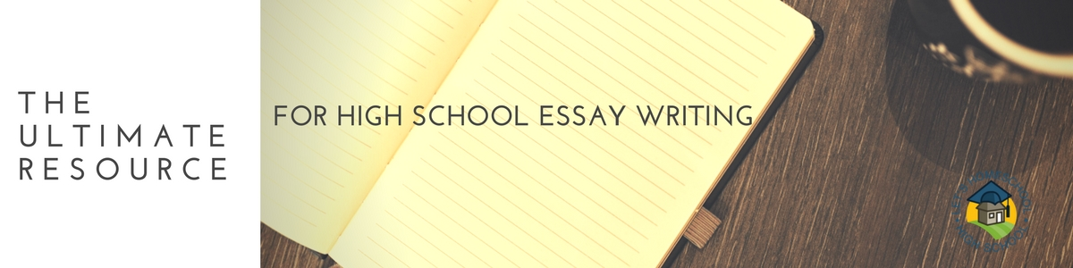 free essay tips and template download  letshomeschoolhighschoolcom essay writing tips