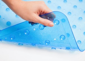 Serenity-Shower-Mat-Square-Strong-Suction-Cups-700x500