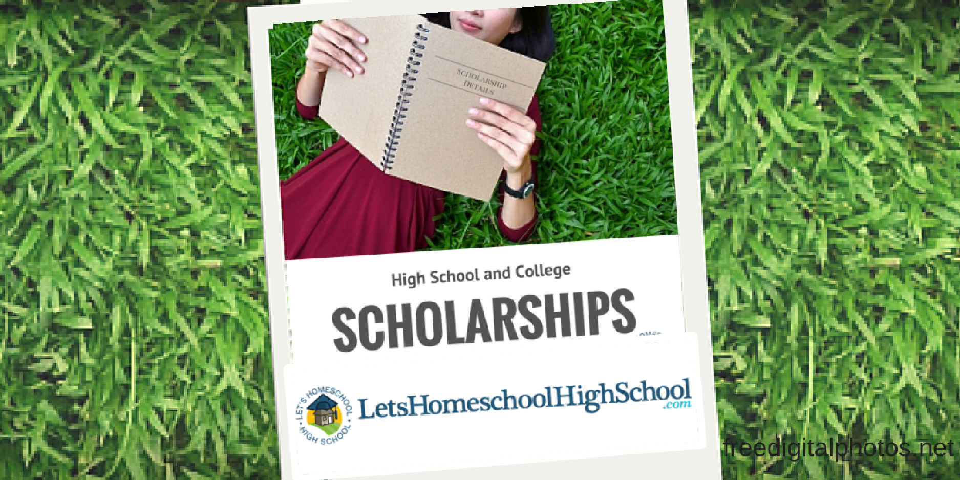 how to find college scholarships 2017