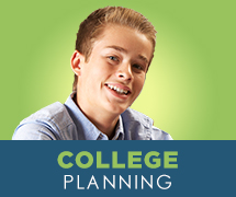 College Planning Resources