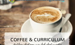 Need help choosing a fall homeschool curriculum?