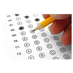 Should your homeschooler take the SAT or the ACT? Maybe both?