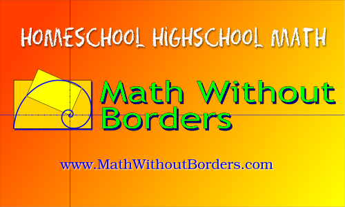 Math without Borders