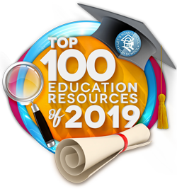 Top 100 Educational Resources