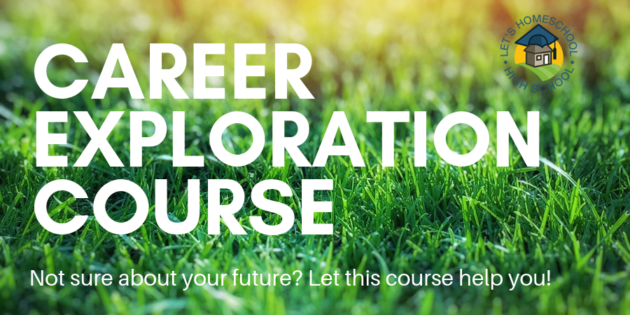 Career Exploration Course